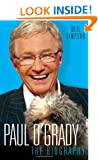 Paul O'Grady: The Biography