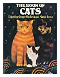 img - for The Book of Cats book / textbook / text book