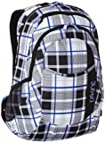 Dakine Womens Garden Laptop Backpack, Whitley, 20-Liter