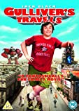 Gulliver's Travels [DVD]