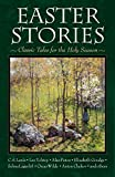 img - for Easter Stories: Classic Tales for the Holy Season book / textbook / text book