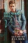 Brandon Mills Versus the V-Card (Pres...