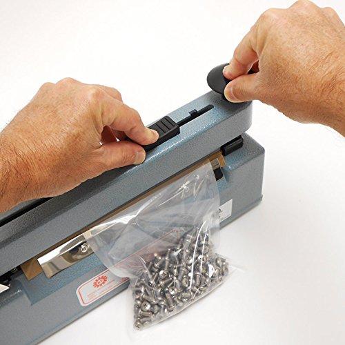 13 piece super slicer manual