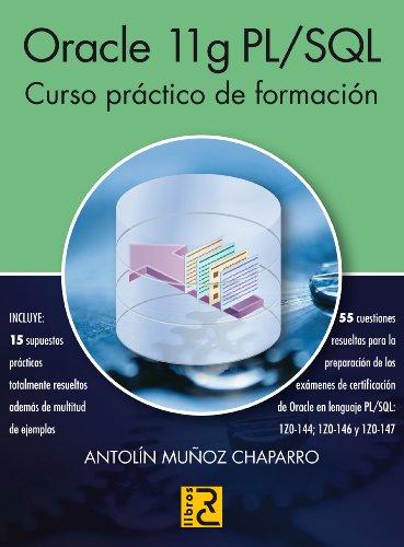 oracle-11g-pl-sql-curso-practico-de-formacion