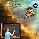 La La La: Variations on a Happy Song by Steve Cochrane (2012-08-21)
