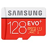 Samsung-128GB-EVO-Plus-Class-10-Micro-SDXC-with-Adapter-80mbs-MB-MC128DAAM