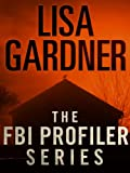 img - for The FBI Profiler Series 6-Book Bundle: The Perfect Husband, The Third Victim, The Next Accident, The Killing Hour, Gone, Say Goodbye book / textbook / text book