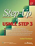 Step-Up to USMLE Step 3 (Step-Up Series)