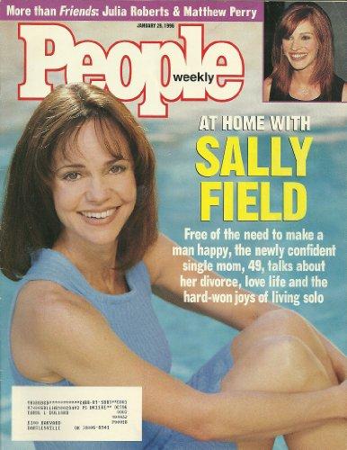 sally-field-julia-roberts-matthew-perry-george-burns-coolio-january-29-1996-people-magazine