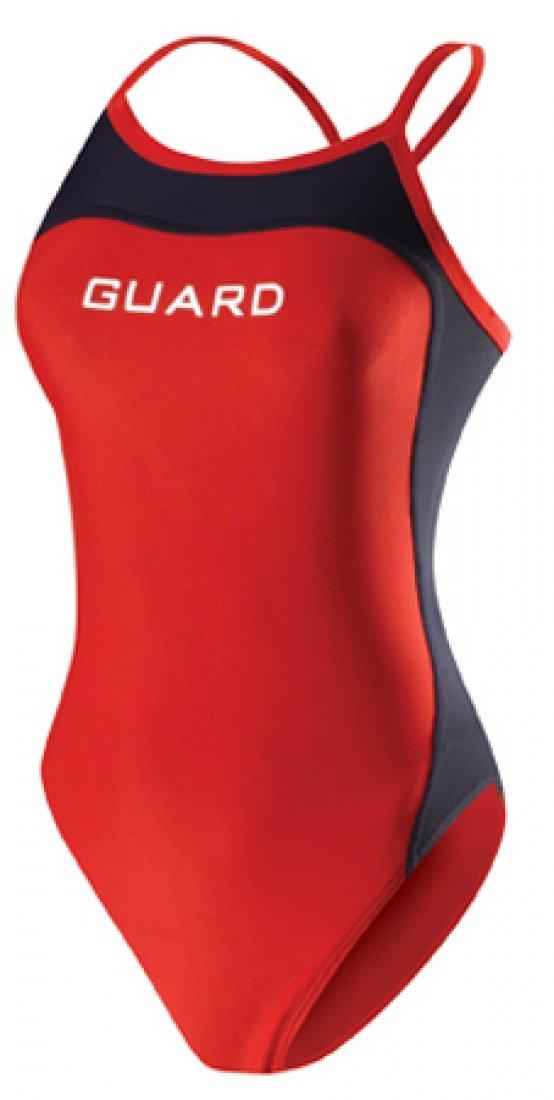 YMCA Tyr Guard Diamondback Female tyr tyr amazonia reversible diamondfit