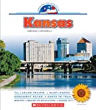 img - for Kansas (America the Beautiful, Third) book / textbook / text book