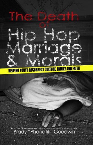 the-death-of-hip-hop-marriage-morals-more-ality-book-2-english-edition