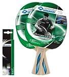 Donic-Schildkr�t Tischtennis Set Ovtc...