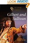 The Cambridge Companion to Gilbert an...