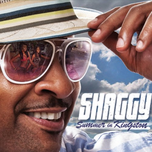 Shaggy-Summer In Kingston-(Retail)-2012-MTD Download