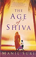The Age of Shiva