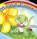 Mo'o's Colors