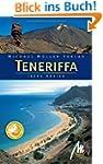 Teneriffa: Reisehandbuch mit vielen p...