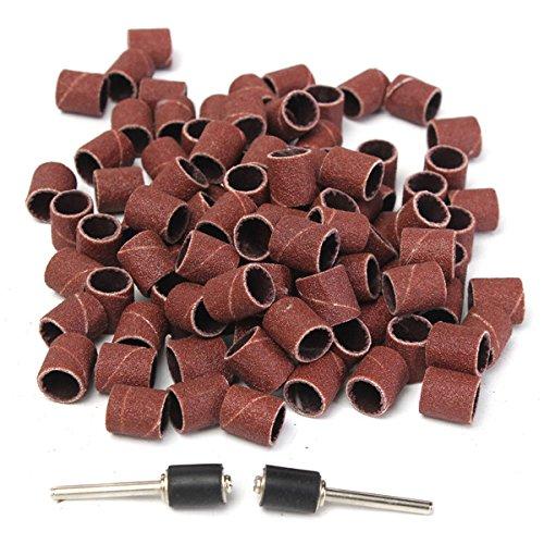 100pcs-3-8-zoll-schleif-kit-120-grit-schleifen-rmel-mit