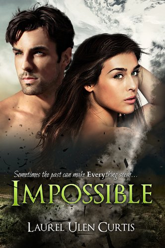 Impossible by Laurel Curtis