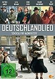 Deutschlandlied [Import allemand]