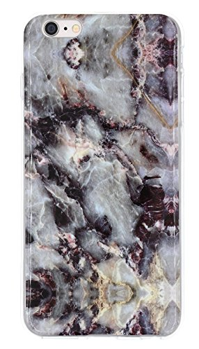 iphone6-case-iphone6s-case-marble-veins-style-rock-vein-granite-shale-grains-thin-slim-soft-flexible