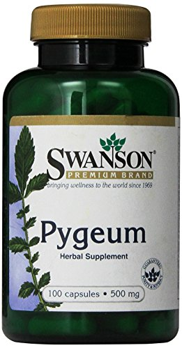 Pygeum-500-mg-100-Caps-by-Swanson-Premium