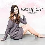 Kiss Me Quiet