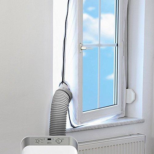 trotec-airlock-100-aislamiento-para-ventanas