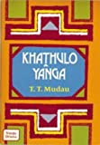 Khatulo Yanga (Venda Edition)