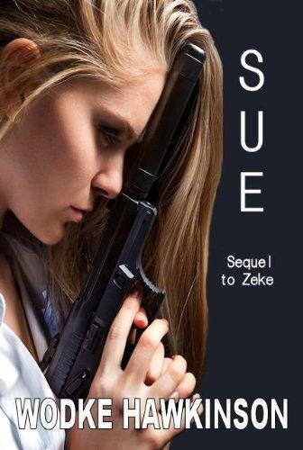 Sue-cover-final