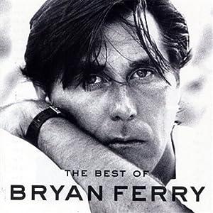 Bryan Ferry 51an0TufYOL._SL500_AA300_