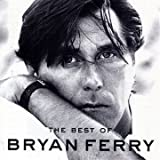 The Best Ofpar Bryan Ferry