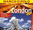 Marco Polo H�rbuch London