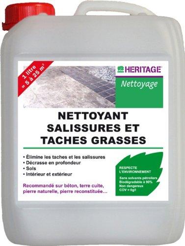 heritage-nettoyant-salissures-et-taches-grasses-5l