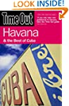 Time Out Havana - 3rd Edition (Time O...