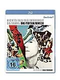 DVD & Blu-ray - Nichts als die Wahrheit - 30 Jahre Die Toten Hosen [Blu-ray]
