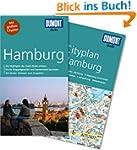 DuMont direkt Reisef�hrer Hamburg