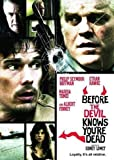 BEFORE DEVIL KNOWS YOU RE DEAD (MOVIE)