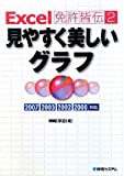 Excel�Ƌ��F�`�q2�r���₷����O���t 2007/2003/2002/2000�Ή� (Excel�Ƌ��F�` 2)
