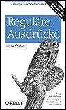 Buch Reguläre Asudrücke