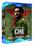 echange, troc Che - L'intégrale [Blu-ray]