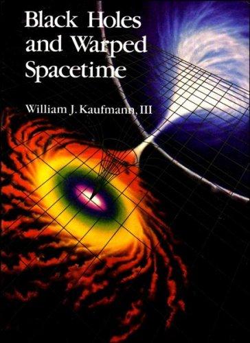 black hole singularity explained - photo #2