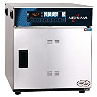 Heavy Duty 600W Electronic Cook and Hold Oven Commercial Kitchen Restaurant Cafe Catering