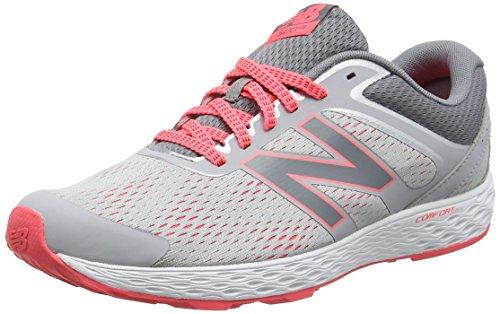 new-balance-520-zapatillas-de-running-para-mujer-multicolor-grey-pink-026-38-eu