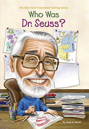 Who-Was-Dr-Seuss