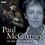 In His Own Words (In Their Own Words (BBC Audio))