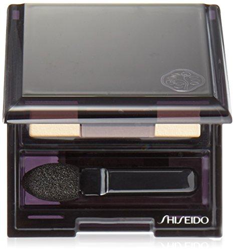 Shiseido 68049 Ombretto