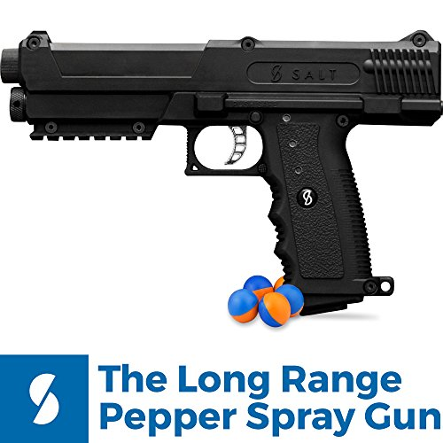Salt-Supply-Pepper-Spray-Gun-Self-Defense-Kit