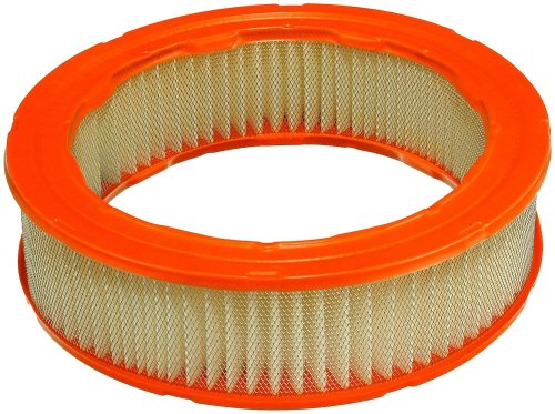 FRAM CA160 Extra Guard Round Plastisol Air Filter